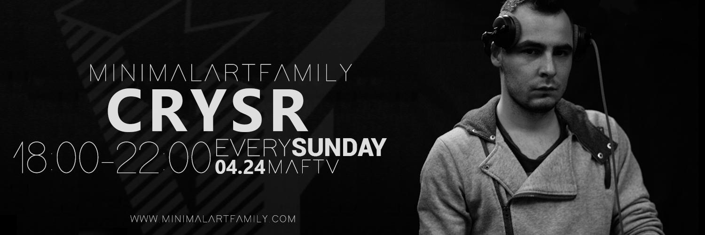 CRYSR 2 minimal art family tv maf web pics.jpg