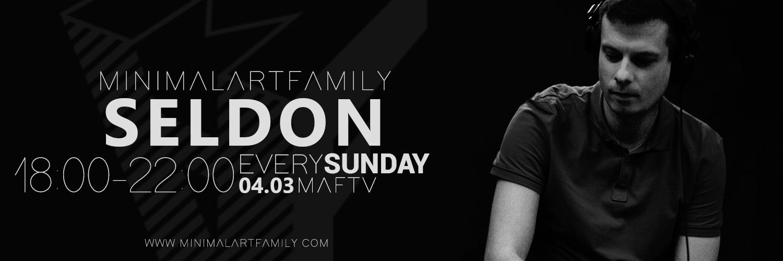 seldon minimal art family tv maf web pics.jpg